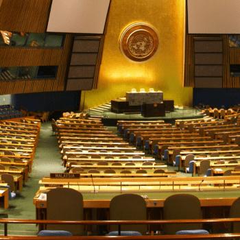 SDGs Nachhaltigkeitsziele der UN
