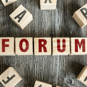 FNG - Forum nachhaltige Geldanlagen