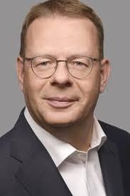 Klimawandel - CO2 Steuer reicht nicht - Felix Matthes