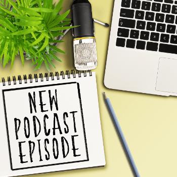 Podcast Nachhaltigkeit und Geldanlage