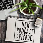 Podcast zu Nachhaltigkeit und SDG