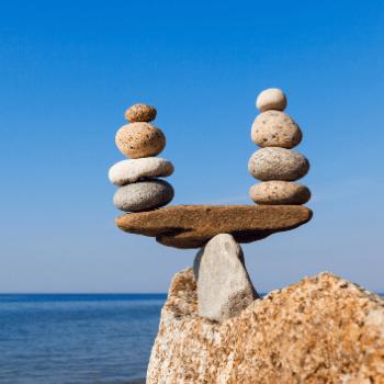 Investment - Bedeutung des Rebalancing