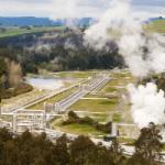 Ökologisch-nachhaltige Geldanlagen - Geothermie