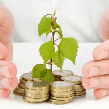 Nachhaltige Geldanlagen - ein gute Idee