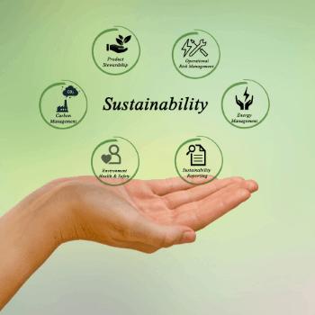 FNG EV - Einführung in das Thema Nachhaltigkeit