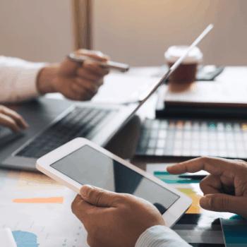 Nachhaltige Fonds und die anhaltende Kostendiskussion