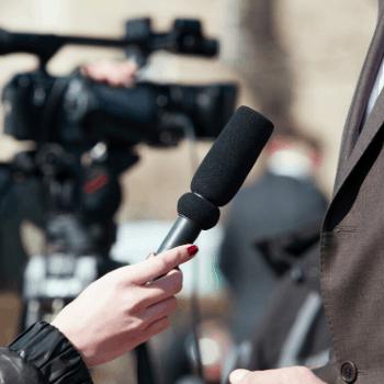 Interview Nachhaltigkeit und nachhaltige Finanzwirtschaft