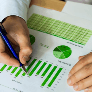 Nachhaltige Investments - Definition und Kriterien