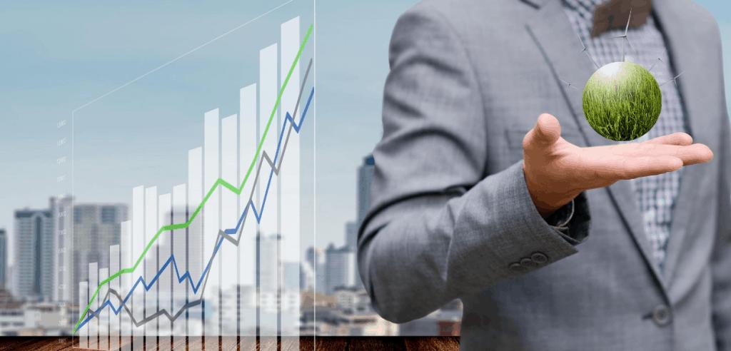 Nachhaltige Investments - die verschiedenen Definitionen und Kriterien