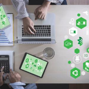 Nachhaltigkeitsfonds: 3 falsche Annahmen und wie sie einzuordnen sind