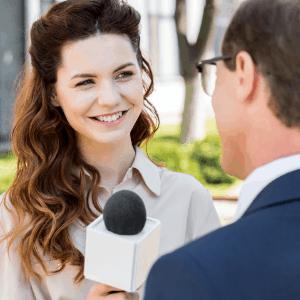vividam im Interview bei green finance TV