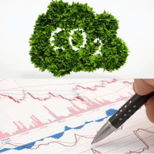 Carbon Value-at-Risk – was ist das eigentlich?