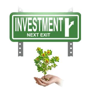 Umfrage zu nachhaltigen Geldanlagen