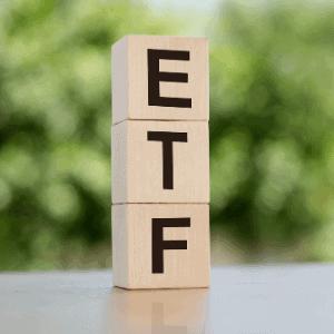 """Nachhaltige Geldanlagen: Wie """"grün"""" können ETFs sein?"""