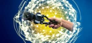 Anlegerstudie: 8 Gründe für eine Entscheidung pro Robo-Advisor