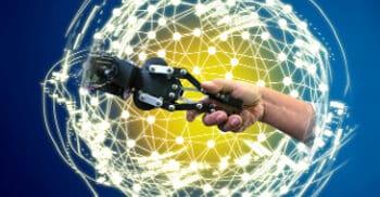 Anlegerstudie: 8 Gründe für eine Entscheidung pro Robo-Advisor -