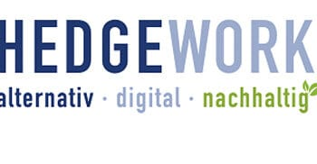 Interview mit Hedgework -