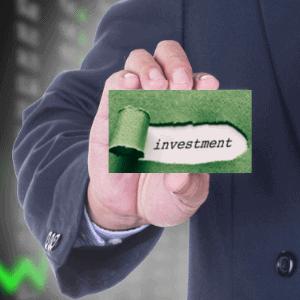 Grüne Geldanlagen – reine Definitionssache, oder?